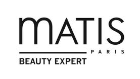 Logo matis - Beauty Oase Winterthur